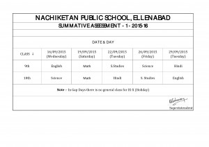 Date Sheet - 9th & 10th-page-001